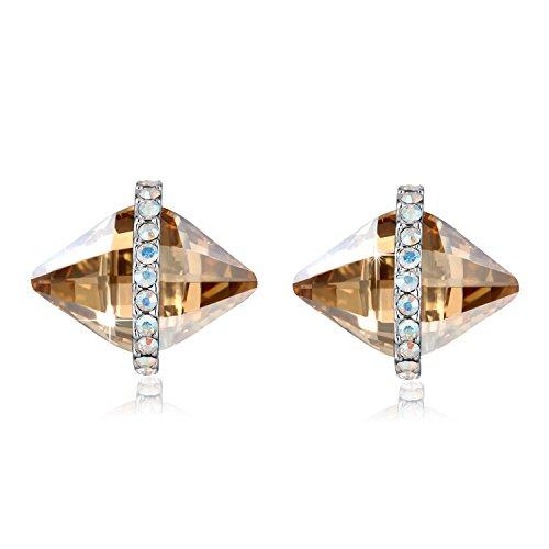 ohrringe-kristall-plato-h-damen-schmuck-geschenke-luxus-liebe-olive-ohrringe-ohrstecker-swarovski-kr