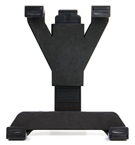 duragadget-soporte-para-el-coche-para-microsoft-surface-pro-4-con-sistema-para-la-rejilla-de-ventila
