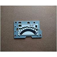 Daojun Sensor de Flujo de Aire Placa de Circuito en Forma for el 0280202082 13621286615 0280202091 0280203027 1.710.544,9 1.286.064,9 0280202083