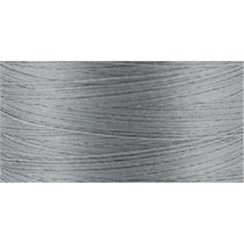gutermann-25338-solides-de-la-discussion-en-coton-naturel-876-yards-gris