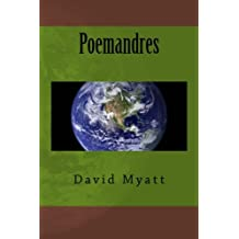 Poemandres: A Translation and Commentary