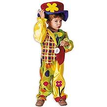 Amazon.fr   deguisement pierrot enfant 2d74c95e021