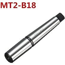 ChaRLes R8-B18 Mt2-B18 Mt3-B18 Taladro Mandril Portaherramienta Para  Keyless 1 c8b012ed57c0