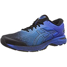 f1fc4d7b618c0 Amazon.es  ASICS GEL KAYANO - Negro