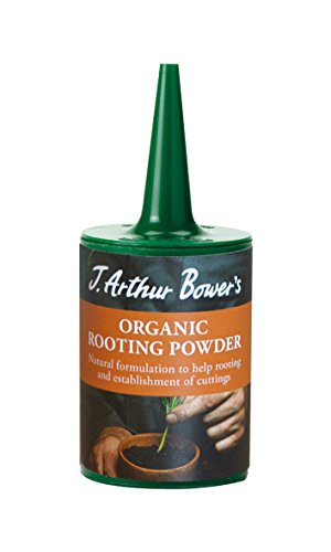 j-arthur-bowers-organic-rooting-powder-100-g
