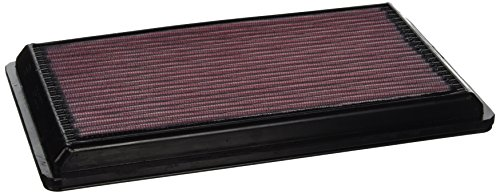 kn-33-2232-replacement-air-filter