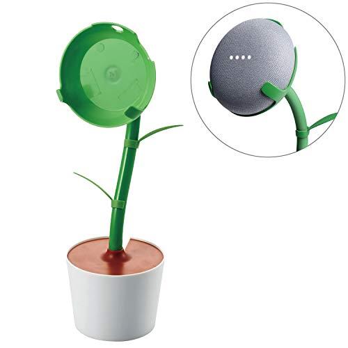 ELECOM-Japan Brand-Google Home Mini vídeo Juego