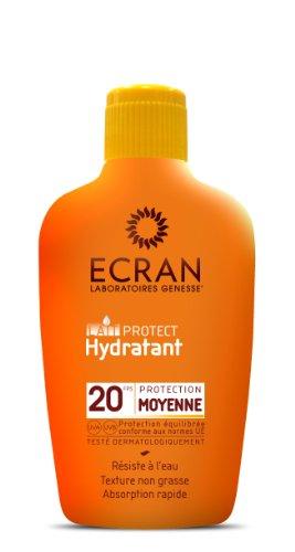 ecran-lait-protection-solaire-hydratant-fps-20