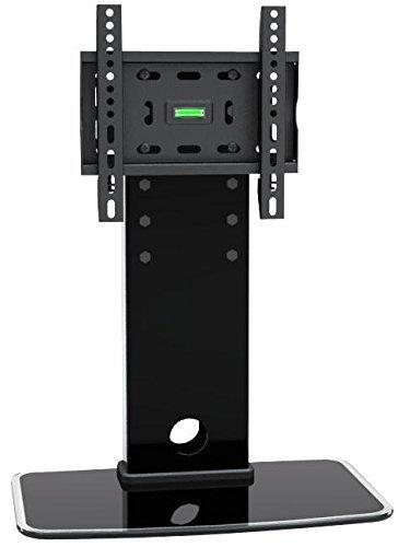 Pro Signal Ständer für 17-94cm LCD-TV -