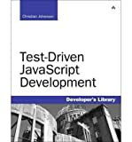 [(Test Driven JavaScript Development )] [Author: Christian Johansen] [Sep-2010]