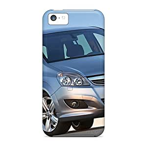 Hot Snap-on Zafira Hard Cover Case/ Protective Case For Iphone 5c