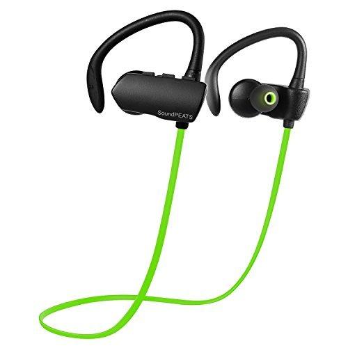soundpeats-auriculares-bluetooth-41-cascos-deportivos-inalmbrico-con-sonido-estreo-para-deporte-corr