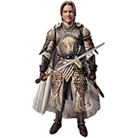 Funko 4107 - Game of Thrones Toy - Jamie Lannister 6 Inch Collectable Action Figure - King Slayer