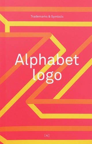 Alphabet Logo by edited (2015-12-09) por edited