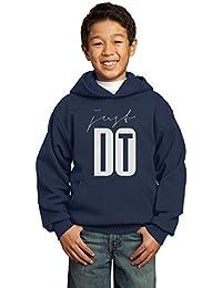 ecb9a8dd4a8d Amazon.in  Sweatshirts   Hoodies  Clothing   Accessories