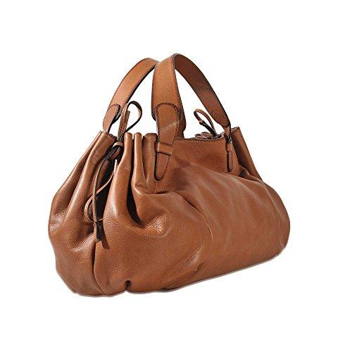 24 Braun Tasche GD Braun Tasche 24 Tasche Braun Tasche 24 GD GD GD 24 AUwznqqH0