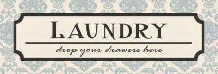 laundry-drawers-par-harbick-n-imprime-beaux-arts-sur-toile-moyen-98-x-33-cms