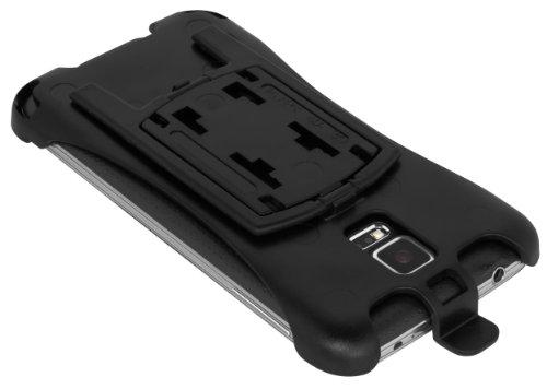 Mumbi Samsung Galaxy S5 / S5 Neo Fahrradhalter - 3