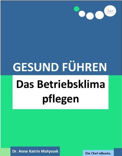 gesund-fhren-das-betriebsklima-pflegen-do-care-die-chef-ebooks-7