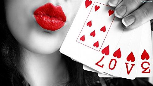 AMOR DESDE ADENTRO HACIA AFUERA - LOVE FROM THE INSIDE OUT: POEMAS DE AMOR CONFESIONALES - CONFESSIONAL LOVE POEMS por Geanne Amir