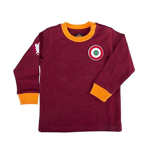 Abbigliamento prima infanzia da Calcio per tifosi