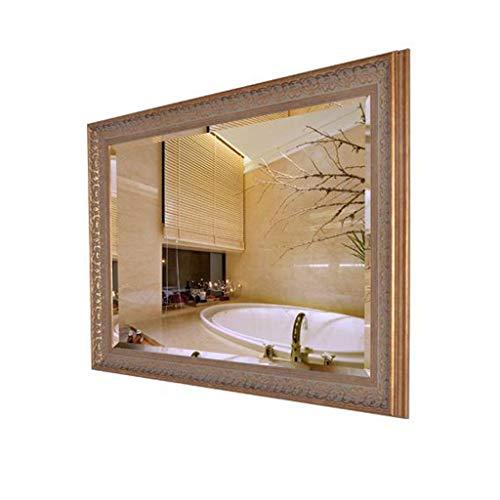 Specchi Per Arredamento Moderno.Cornice Specchio Per Ingresso Camera Soggiorno Per