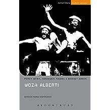 Woza Albert! (Student Editions)