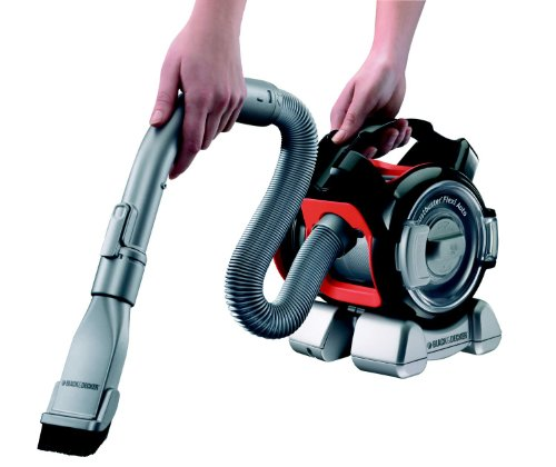 black-decker-pad1200-xj-dustbuster