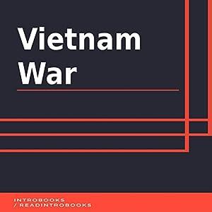 Vietnam War Ebook