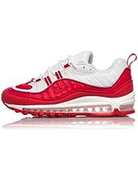 Amazon.es: air max 98 hombre: Zapatos y complementos