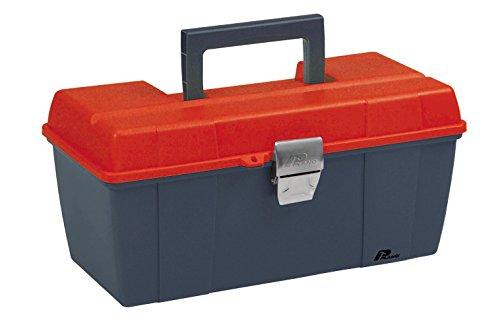 Plano Werkzeugkoffer, 351 - 2