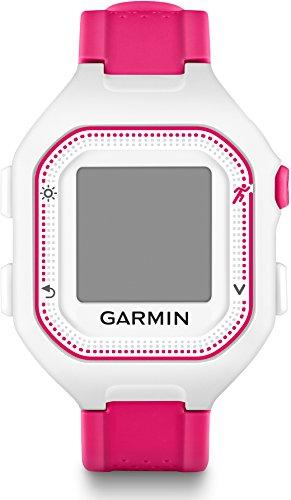 Garmin-Large-Forerunner-25-Activity-Tracker