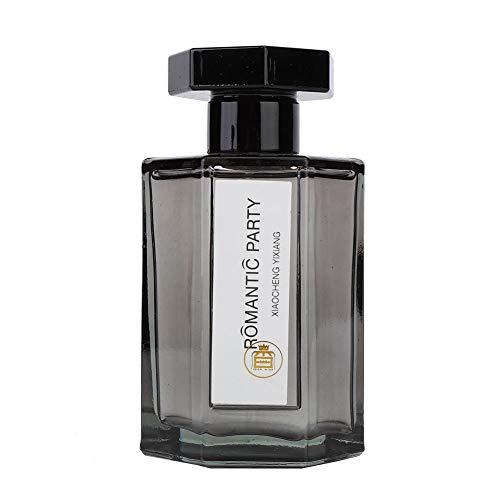 Männer Frauen Parfüm, Ultra Strength Longlasting Temptations Sexy Body Duft für Männer und Frauen, Perfektes Geschenk, Tages- und Gelegenheitsgebrauch, 100ml(Liebe Männer) (Männer Für Schuhe Einfache Geist)