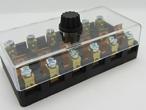 xtremeautor-6-way-continental-fuse-box-holder-side-entry-cable-connection-with-screw-terminals