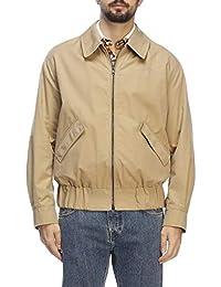 Amazon.fr   veste burberry - Homme   Vêtements 2a621a6731f