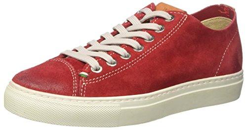 Converse All Star Slim Chaussures Coutume Mixte Adulte (Produit Artisanal) Green Skull Size 38 EU 7dIyKcS