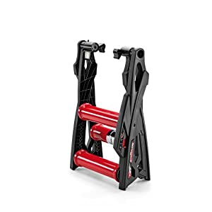 Elite Arion Mag - Rodillo magnético de ciclismo