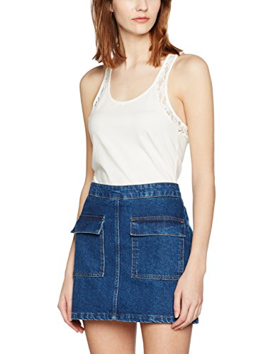 vero-moda-vmmaxi-my-soft-lace-boxer-top-noos-camiseta-sin-mangas-mujer-blanco-snow-white-36-small