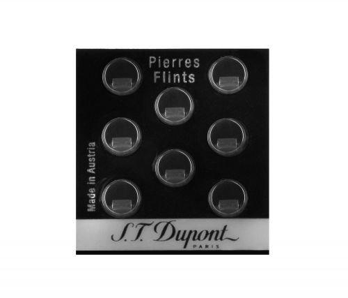 st-dupont-piedra-gris-ms-claro-600