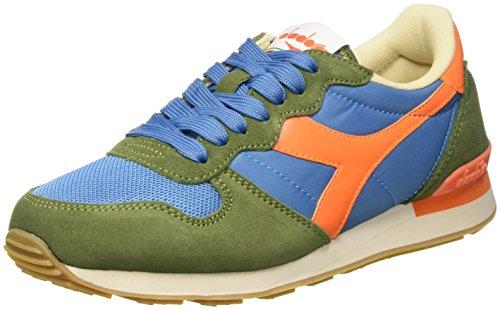 diadora-camaro-scarpe-low-top-unisex-adulto-verde-verde-olivina-blu-divino-37-eu