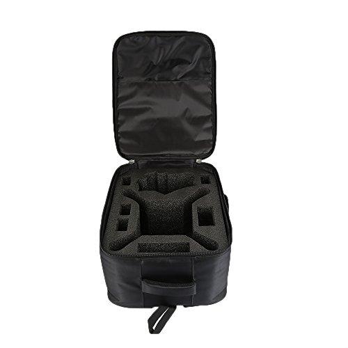 Für Dji phantom 3 Tasche Rücksack Transport Rucksack Tasche Nylon Bag für DJI Drohne