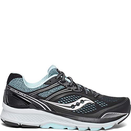 Saucony Women's S10468-25 Echelon 7 Running Shoe