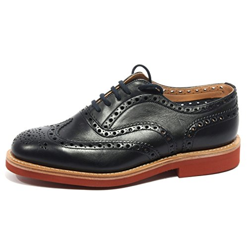 b2188-scarpa-uomo-churchs-downton-h-scarpe-inglese-blu-shoe-man-6
