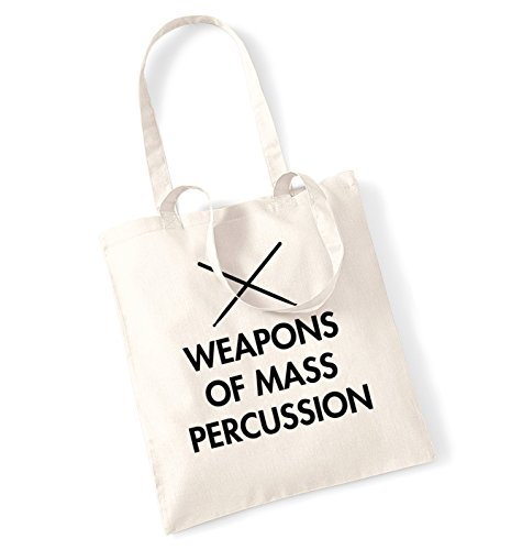 weapons-of-mass-percussion-tote-bag