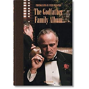 co-25 Schapiro, Godfather