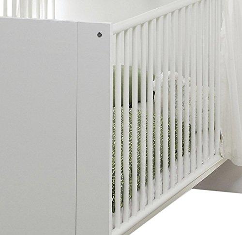 Chambre Olivia Bebe - Amazing Home Ideas - freetattoosdesign.us