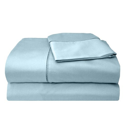 made-in-the-usa-500tc-100-cotton-sateen-legacy-sheet-set-king-blue-by-veratex-by-veratex-inc-us-kitc