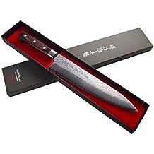 Amazon.es: cuchillos samurai - 4 estrellas y más