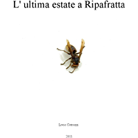 L'ultima estate a Ripafratta