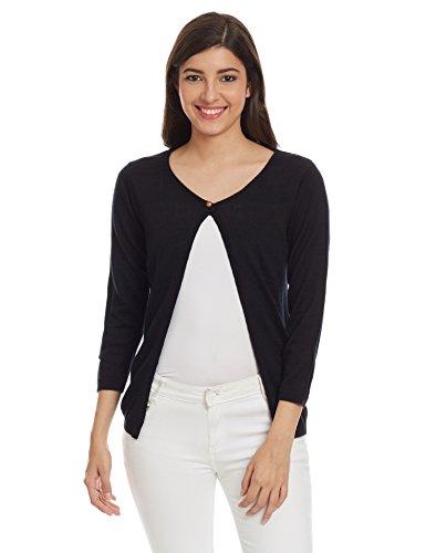 Park Avenue Woman Sweater